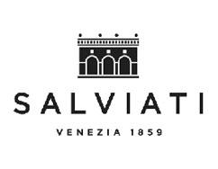 Salviati Venezia